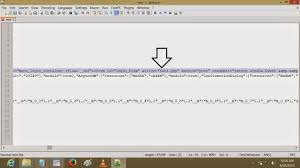 how to hack facebook by just doing phishing 2017 how to secure