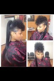 natural hair bun styles with bang 8875 best hair styles images on pinterest hair dos natural hair