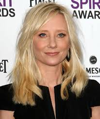 anne heche hairstyles anne heche adventure time wiki fandom powered by wikia