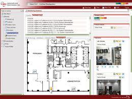 emerge5000 emerge5000 2 door access control platform bundle