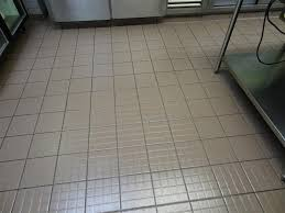kitchen flooring acacia hardwood grey commercial options light