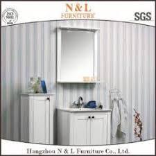 rta bathroom vanities barton hill series kitchen u0026 bath rta