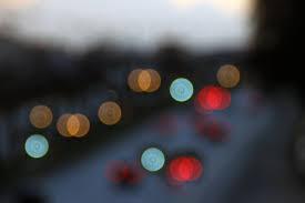 free images light bokeh blur road automobile sunlight