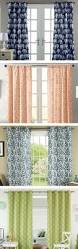 65 best window treatments images on pinterest curtains window