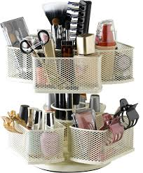 bathroom makeup storage ideas bathroom breathtaking diy makeup organizer and makeup storage