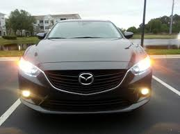 mazda 6 review jimmyds 2014 touring6 pics and review mazda 6 forums mazda 6