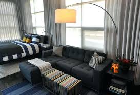 tables for studio apartment u2013 kampot