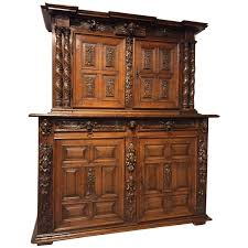 Armoires And More Dallas Le Louvre French Antiques Dallas Tx 75207 1stdibs