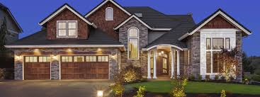 luxury homes for sale in kansas city