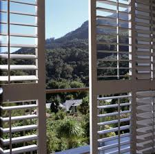 interior window shutters home depot exterior wooden shutters home depot warminster window shutters