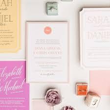 wedding invitations glasgow wedding stationery the glasgow wedding guide inspiration