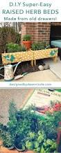 designs raised flower beds designs back yard with wooden fence lawn grass using stone raised flower garden with canopy raised raised brick flower bed pictures best 20 raised herb garden ideas on pinterest raised gardens
