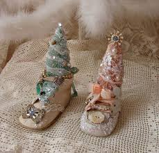 155 best altered baby shoes images on baby shoes