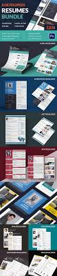 ideas about Resume Format Examples on Pinterest   Resume     Resume Template          Free Samples  Examples  amp  Format Download    Free  amp