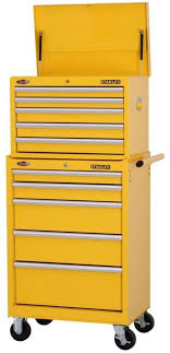 stanley 10 drawer rolling tool cabinet stanley 10 drawer tool chest top box rolling bottom storage cabinet