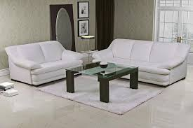 Exclusive Living Room Furniture Stylish Collection Of Lounge Furniture Ambasador