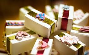 italian wedding favors italian wedding favours