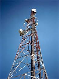 radio tower radio tower object giant bomb