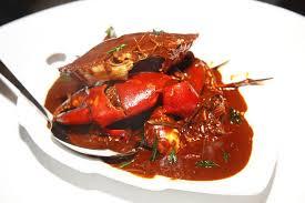 sri lanka cuisine 8 things you should about sri lankan cuisine