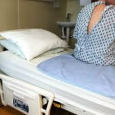 Hospital Bed Mattress Reviews Simi Valley Hospital 20 Photos U0026 91 Reviews Hospitals Simi