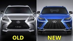 2017 lexus nx 300h review