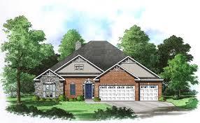 house plans with porte cochere the lucas home builders huntsville al