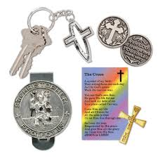reconciliation gifts gifts