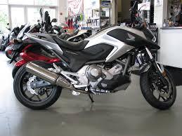 best honda cbr best cycle center new hampshire honda suzuki motorcycle atv