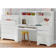 White Desks For Kids by Better Homes U0026gardens Better Homes And Gardens Pine Creek Desk