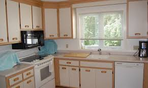 Vintage Steel Kitchen Cabinets Cabinet Kitchen Cabinet With Glass Doors Fit Cheap Cabinet Doors