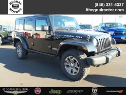 rubicon jeep colors jeep wrangler in kingston ny l t begnal motor company