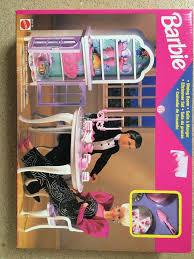 barbie dining room set barbie dining room set monotheist info