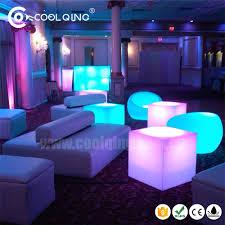 illuminated outdoor furniture illuminated outdoor furniture