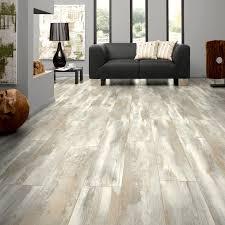 Buy Laminate Flooring Ways To Clean Laminate Floors Wikihow Vinyl Flooring Arafen