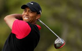 Tiger Woods Why Tiger Woods Needs To Retire From The Sport Of Golf