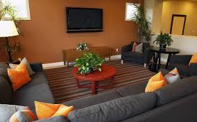 Indian Sofa Design L Shape Living Room Small Living Room Furniture Ideas Cream Color L