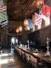 Hearst Castle Dining Room Alangalindez Com