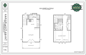 home design 12 x 28 tiny house floor plans free printable in 81