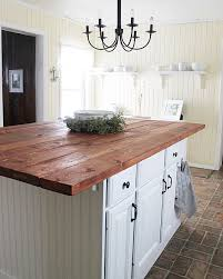 Beadboard Kitchen Cabinet Design Cute Antique White Beadboard - Beadboard kitchen cabinets