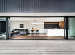 House Design Companies Nz Innovative Architectural Design Company In Christchurch Dwell