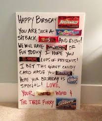 giant birthday cards lilbibby com