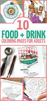 92 best free printable coloring sheets images on pinterest