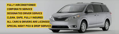 toyota financial services markham markham aa taxi airport u0026 city limo transportation service in