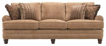 raymour and flanigan sofa bed 13070 beatorchard com