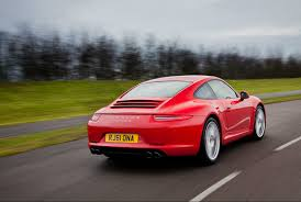 porsche car 911 buying guide porsche 911 991 and 911 993 sports cars