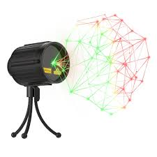 This Is Halloween Christmas Lights by Amazon Com Laser Lights Laser Christmas Lights Halloween Laser