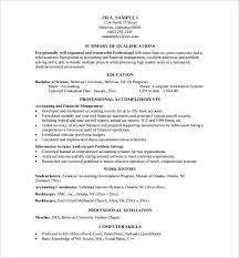 resume template pdf free resume sample in pdf culinary sous chef resume example resume