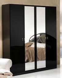 destockage meuble chambre décoration armoire chambre destockage 28 dijon 03232240 jardin