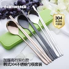 vaisselle petit dejeuner achetez en gros cor u0026eacute enne vaisselle en ligne à des