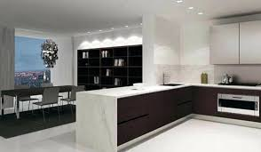kitchen design ideas australia modern kitchen room design modern kitchen designs australia modern